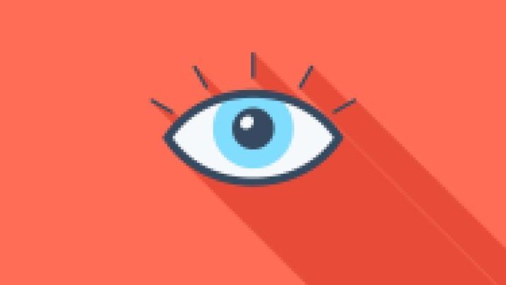 ¿Cómo desarrollar la función de Vigilancia Tecnológica? Parte I