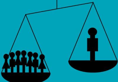 La terca normalidad:  entre lo público y lo privado