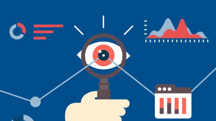 ¿Cómo desarrollar la función de vigilancia tecnológica? Parte III