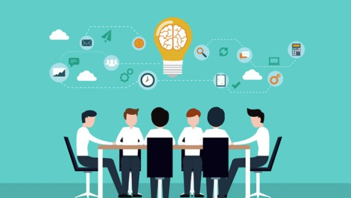 ¿Cómo desarrollar negocios basados en innovación?